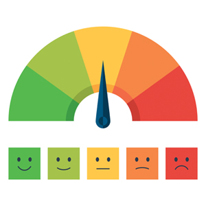 How To Measure Emotion In Customer Experience CustomerThink