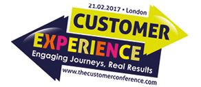 customer-experience-summit